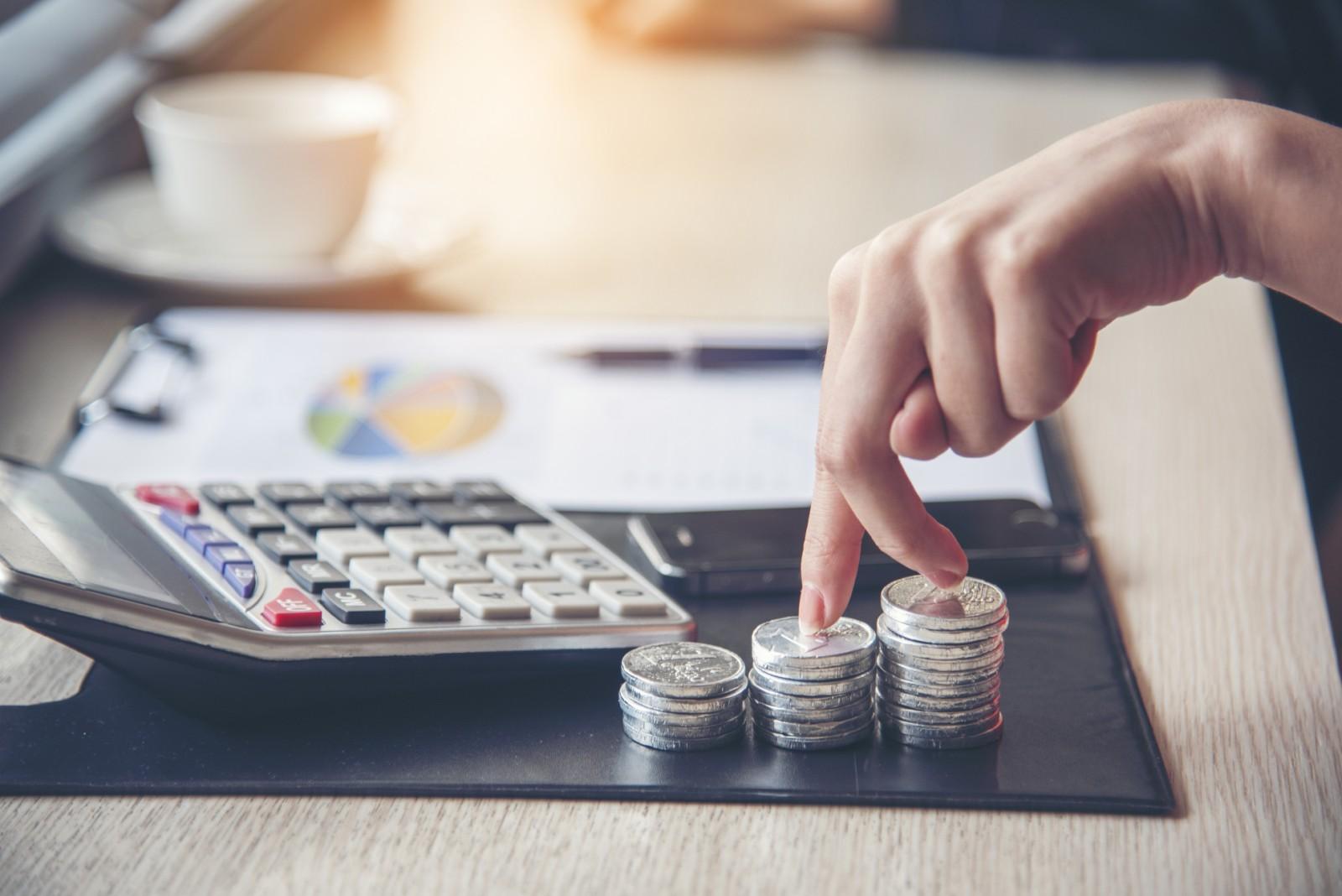 Цени счетоводно обслужване